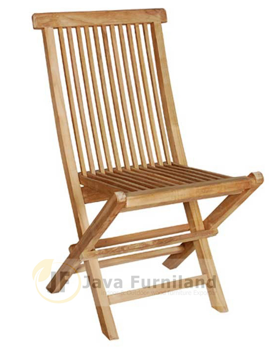 teak garden folding chairs - Garden Furniture Teak