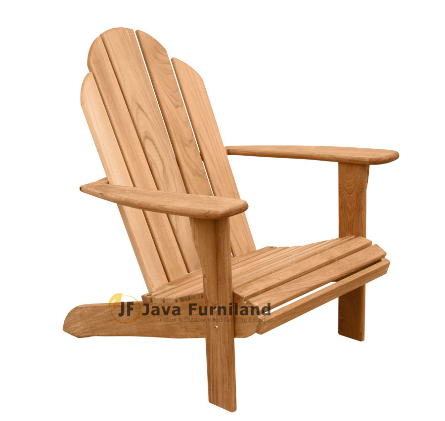 Adirondack Chair Only