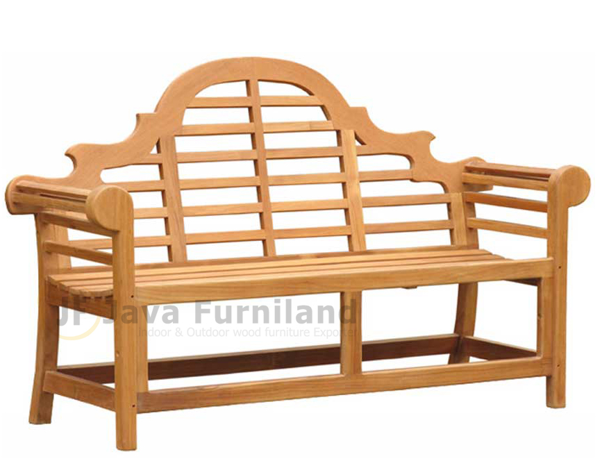 Teak Garden Furniture Teak Indoor Colonial Furniture